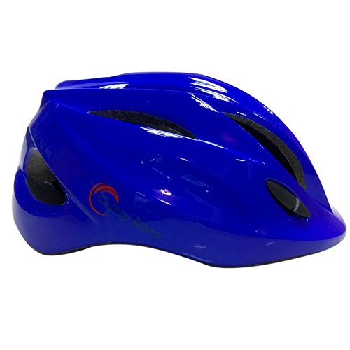 Best Scooter Helmet - 4