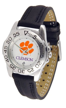 Clemson Tigers Gameday Sport L