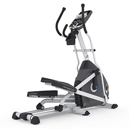 nordictrack elliptical machine - 6