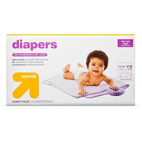 diapers target - 4