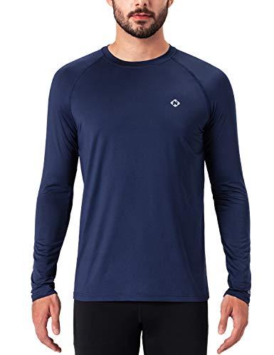 Most bought Mens Running Shirts