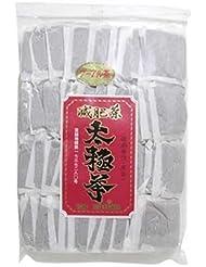 Reduced Fertilizer Tea Tai Chi Pu Er Tea Tea Bag 400g 4gx100 Bags