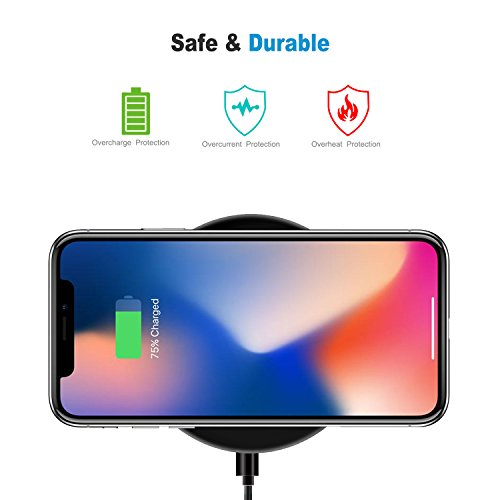 iPhone-X-Wireless-Charger-Cubevit-Qi-Wireless-Charging-Pad-Stand-for-Apple-iPhone-8-iPhone-8-Plus-Samsung-Galaxy-S9-S9-Plus-S9-Note-8-S8-S8-Plus-S7-S7-Edge-Note-5-S6-Edge-Plus-and-other-Qi-devices