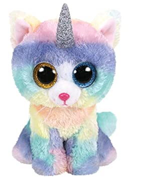 Ty – Peluche, ty36250, Multicolor