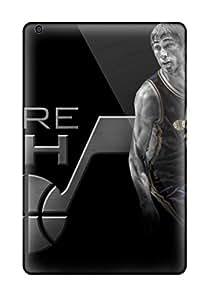 AMANDA A BRYANT's Shop New Style utah jazz nba basketball (42) NBA Sports & Colleges colorful iPad Mini cases