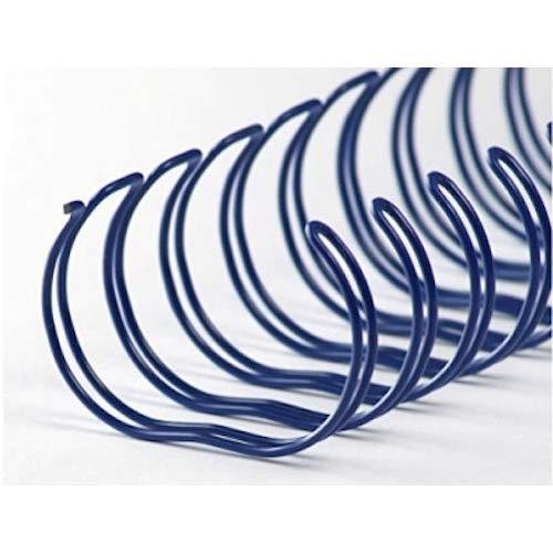 1 2 binder coil - 7