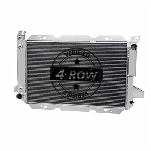 all aluminum radiator - 7