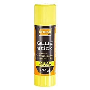 Elephant Glue Stick - 22 gm