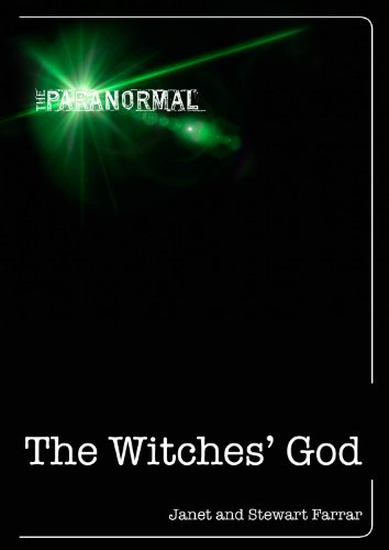 Are You Fascinated With Pursuing The Paranormal? The Truth About Ghosts & Witches