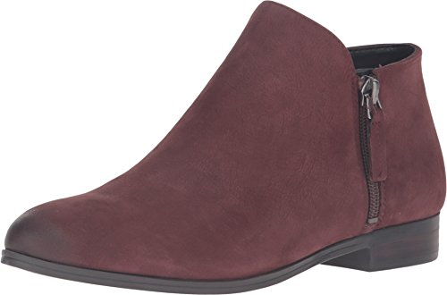 franco-sarto-womens-kingston-bark-boot-8-m
