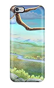 Design Shel / Choose Joy Motivational Floral / SamSung Galaxy Note 4