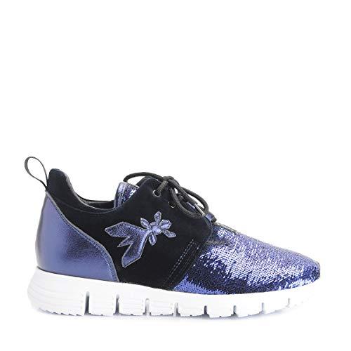 2v7549 eu Pepe Sneaker a2ws c475 36 Patrizia Size 0gEBqOpqK