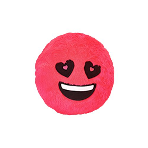 9 Moodie The Super Smile Collectible Toy Pink