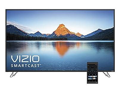 VIZIO D70-D3 70-Inch Class Full?Array LED Smart TV
