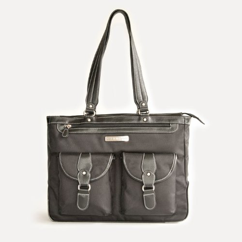clark-mayfield-marquam-metro-156-laptop-handbag-black