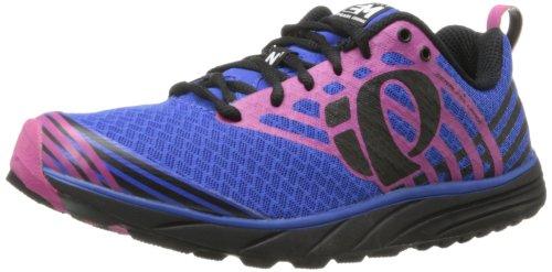 Pearl Izumi Em Road N Womens Athletic Shoes Size