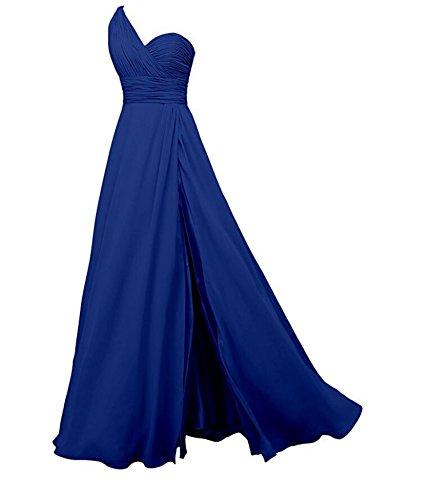 Königsblau Damen Damen Kleid Beauty Beauty KA KA Beauty Königsblau Kleid Damen KA w7IxUPpqx