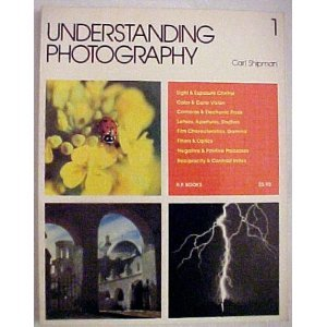 Understanding Photography (The New Photo Series, No. 1)