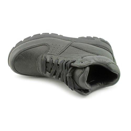 Nike Air Max Goadome (GS) Youth Boys Size 3.5 Black Chukka Boots - Image 3