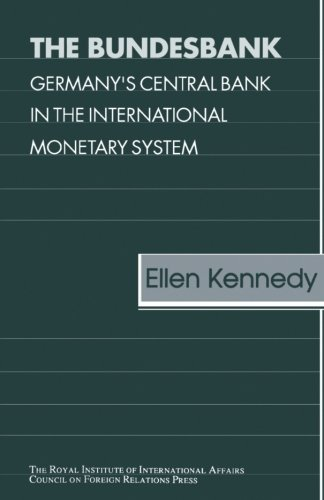 bundesbank-cfr-germanys-central-bank-in-the-international-monetary-system-chatham-house-papers
