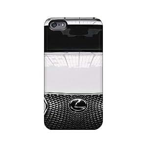 Iphone 6plus Lob12960zGCq Provide Private Custom Trendy Papa Roach Series Scratch Protection Hard Phone Case -MansourMurray