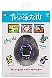 Tamagotchi Friends 42815 Original Tamagotchi