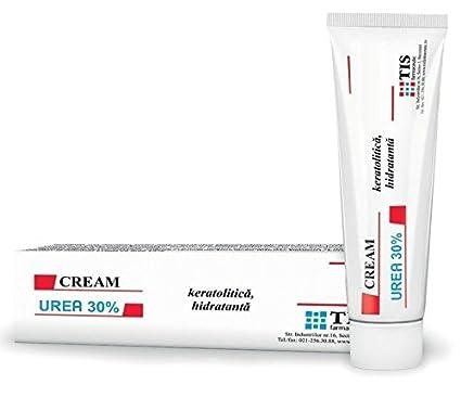 Urea 40 crema precio mexico