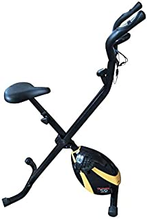 bh fitness carbon bike dual bicycle cycle cardio fitness gym workoutolympic 2000 compact exercise bike