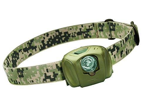 Stirnlampe Princeton Tec EOS Tactical oliv