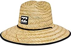 Billabong Hat Straw Top 10 Searching Results