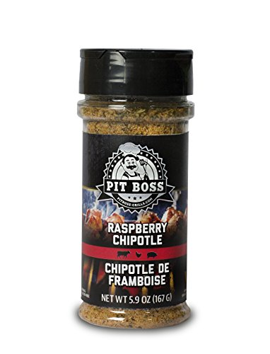 pit-boss-50618-raspberry-chipotle-spices-and-rubs