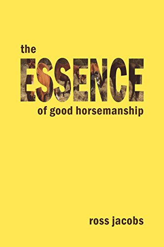 Ross Essence (The Essence Of Good)