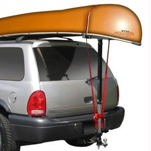 Weston 31-0901-W Canoe Loader Canoe Loader