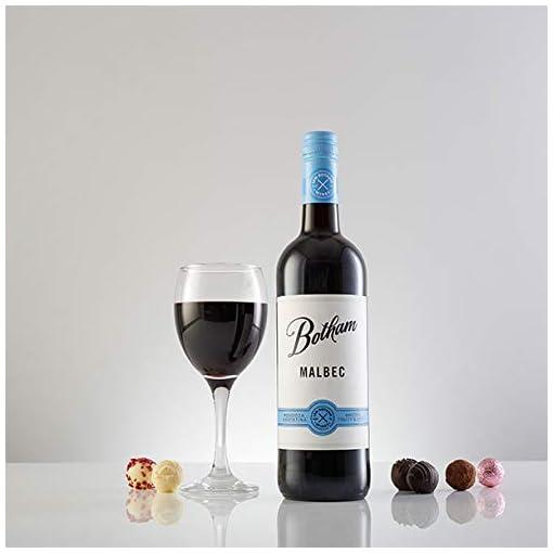 41AT2NdQeOL Botham-Signature-Malbec-Mendoza-750ML-Sir-Ian-Botham-Wines