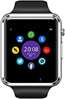 JDTECK OPPO Reno 10x Zoom Watch Connected, Smartwatch SIM/TF ...