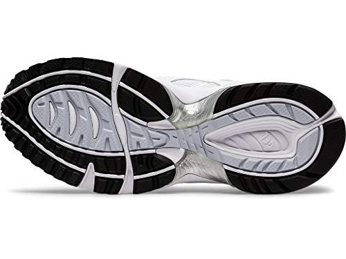 ASICS Women's GEL-1090 Running Shoes 7