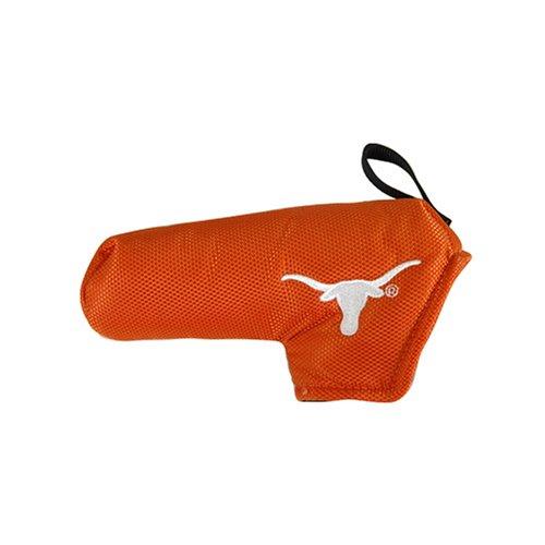 Texas Blade Putter Cover, Outdoor Stuffs