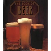 The Book of Beer
