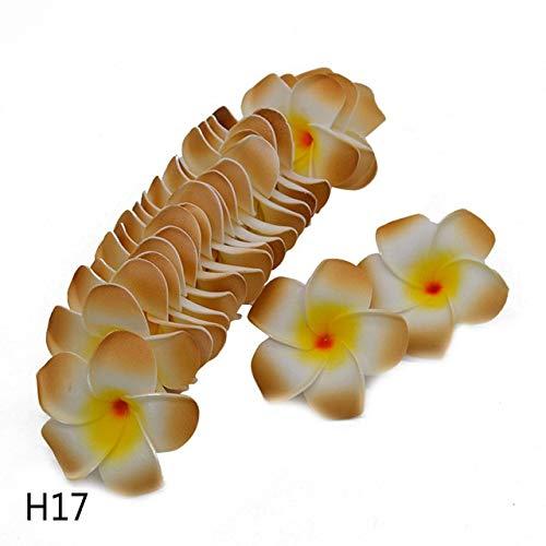 VDV-Artificial-Flowers-20Pcs-Plumeria-Hawaiian-Foam-Frangipani-Flower-Artificial-Silk-Fake-Egg-Flower-for-Wedding-Party-Decoration-Hydrengas-Flowers-Artificial-H17