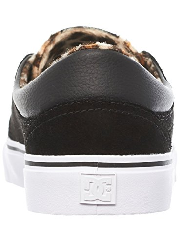 DC Shoes Trase SE - Shoes - Chaussures - Femme 6n697