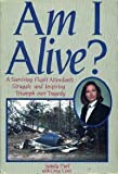 Am I Alive?, Sandy Purl and Greg Lewis, 0062506919