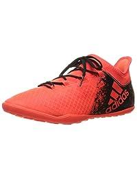 adidas Men's X 16.2 Court Soccer Shoes