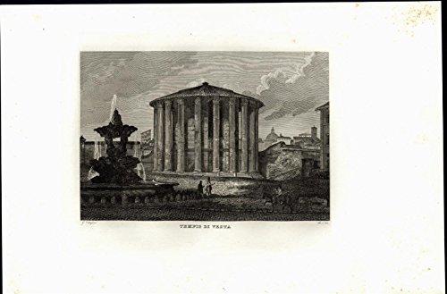 temple-of-vesta-fountain-nice-rome-italy-roma-ca-1850-antique-urban-view-print