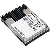 Toshiba PX04SRB096 Phoenix-M3 RI 960GB, SAS 12Gb/s MLC, 2.5, 15mm, 19nm 1DWPD