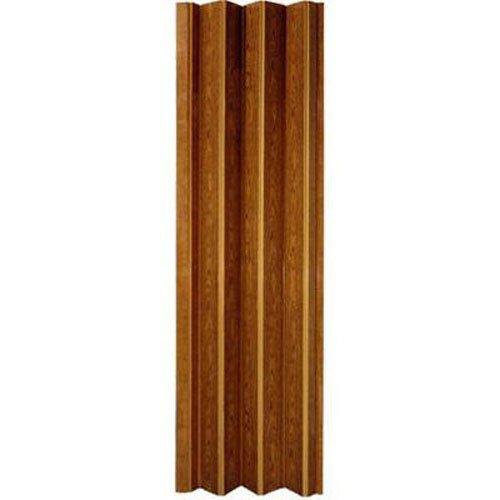LTL HOME PRODUCTS OK4880K 48'' x 80'' Oak Folding Door