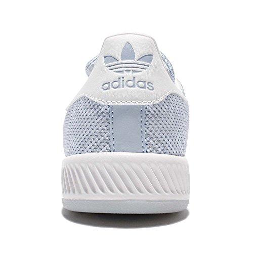 Superstar Bounce Hommes adidas adidas Superstar Baskets vE4gwqgB