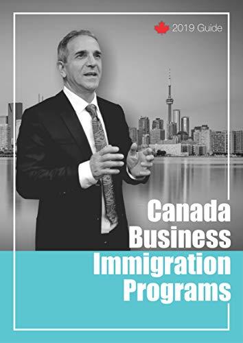 business canada - 2