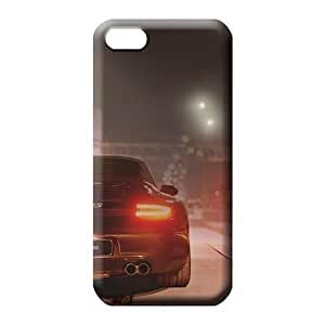 iphone 5c covers protection Design High Grade Cases mobile phone carrying cases Porsche car logo super