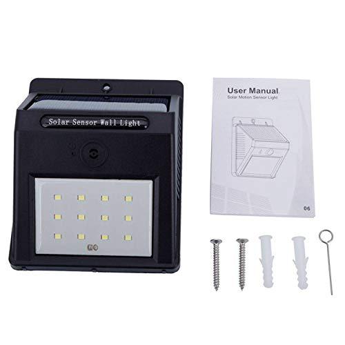 Diamond Led Lighting Limited