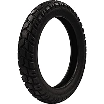 Full Bore M-41 RT Dual Sport Rear 110/100-18 Motorcycle Tire